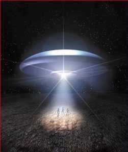 ufo1 (1)