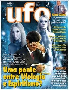 Ufo_jan_2011