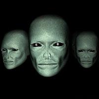 26-11-mensagem-vrillon-tv-reino-unido-extraterrestre-hoje-na-historia-history-channel