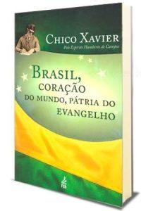 brasil-coraco-do-mundo-patria-do-evangelho-8757-MLB20007333985_112013-O