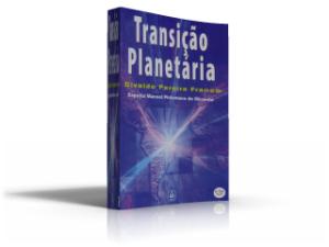 livro_transição_planetária