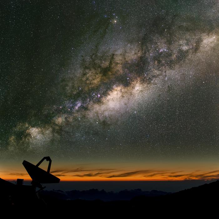 sinais-de-radio-externos-extraterrestres-planeta-terra-noticias-the-history-channel