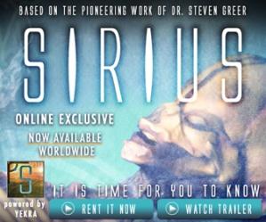 Sirius (1)
