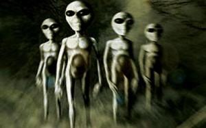 Extraterrestres-entre-nós-400x250