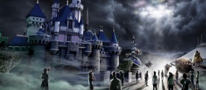 Hong-Kong-Disneyland-Haunted-Halloween-Alien-Invasion-590x260
