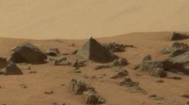 piramide-marte-extraterrestre-seu-history-channel