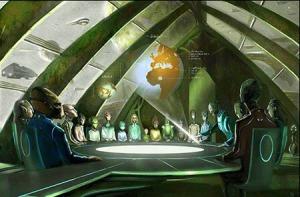 alien_council-1