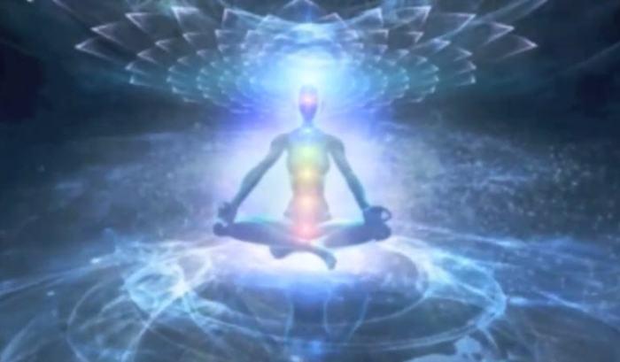 meditar_chakra