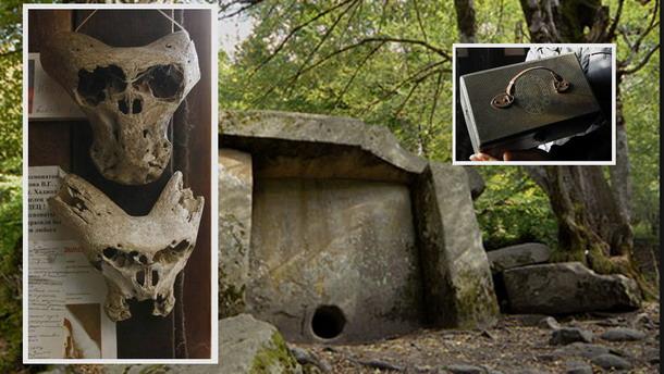 Local-onde-crânios-anômalos-foram-encontrados