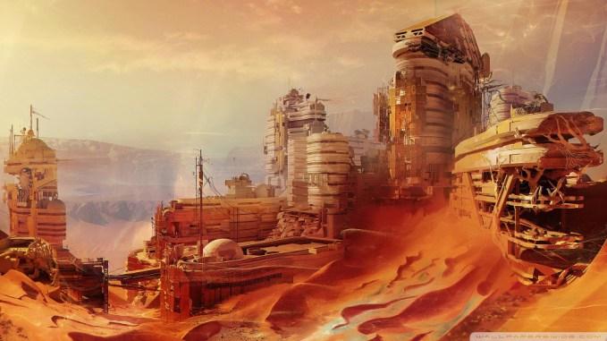 cidade-destruc3adda-em-marte
