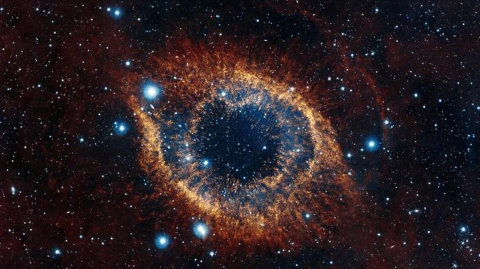 cropped-1600x900_helix-nebula-space-stars-explosion-brilliance