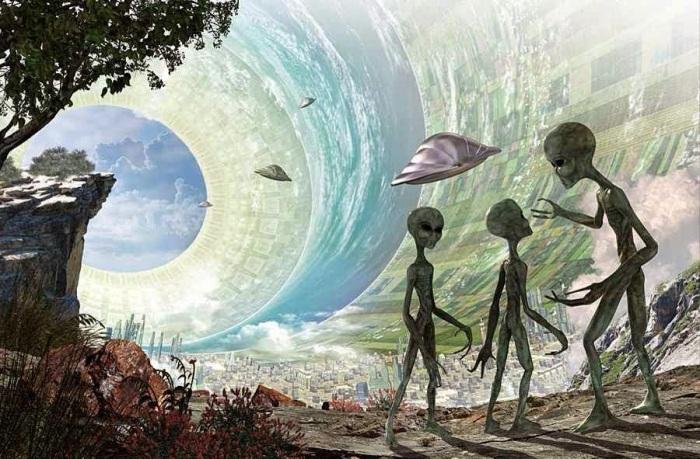 mundo-alienc3adgena