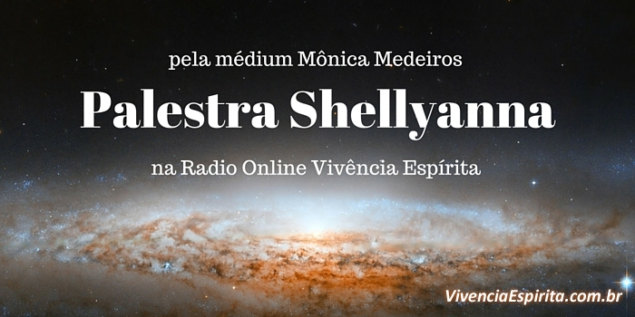palestrashellyanna_