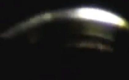ovni-turquia-e1528631342982-768x479